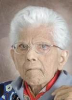 Fernande Duval