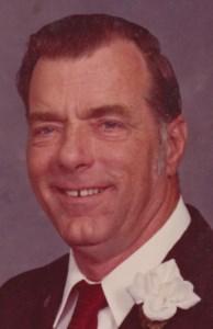 Richard C.  Surber