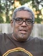 Walter Freemont  Pendleton, Jr.