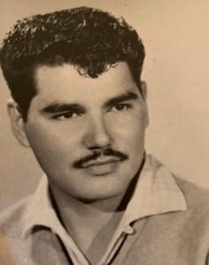 Robert Gambino  Vega
