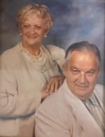 Tom & Virginia Webb