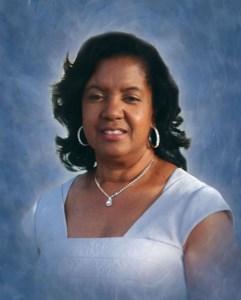 Marie Scott  Pittman