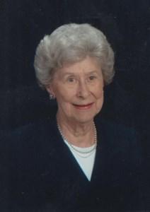 Norma L.  Mitchell