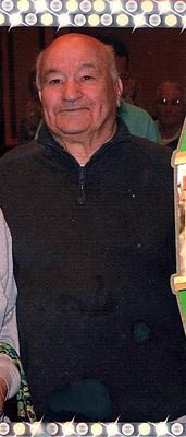 Edward Rego