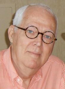Larry Lynn  Kinney
