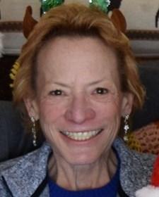 Marie L.  Wyller