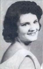 Norma Jean  Clark
