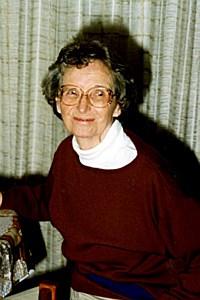 Laurette  Pribbenow