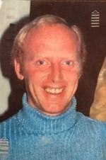 Jean-Marie Sauvé