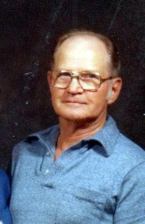 Willie Edward  Black