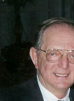 Ronald E.  Spejcher