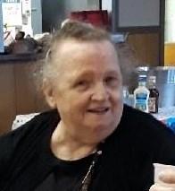 Carol Ann  Nascimento