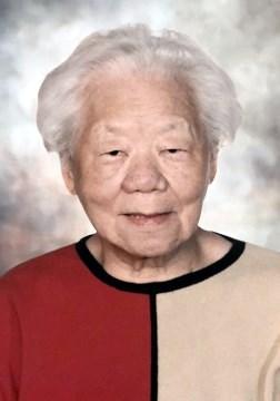 Suk Chun  Wong