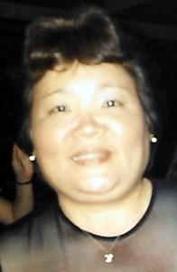 Teresa V.  Ferreira