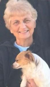 Pamela  Kress