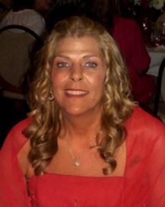 Jody Aileen   Mixon