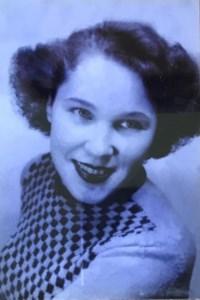 Elsbeth  Martino
