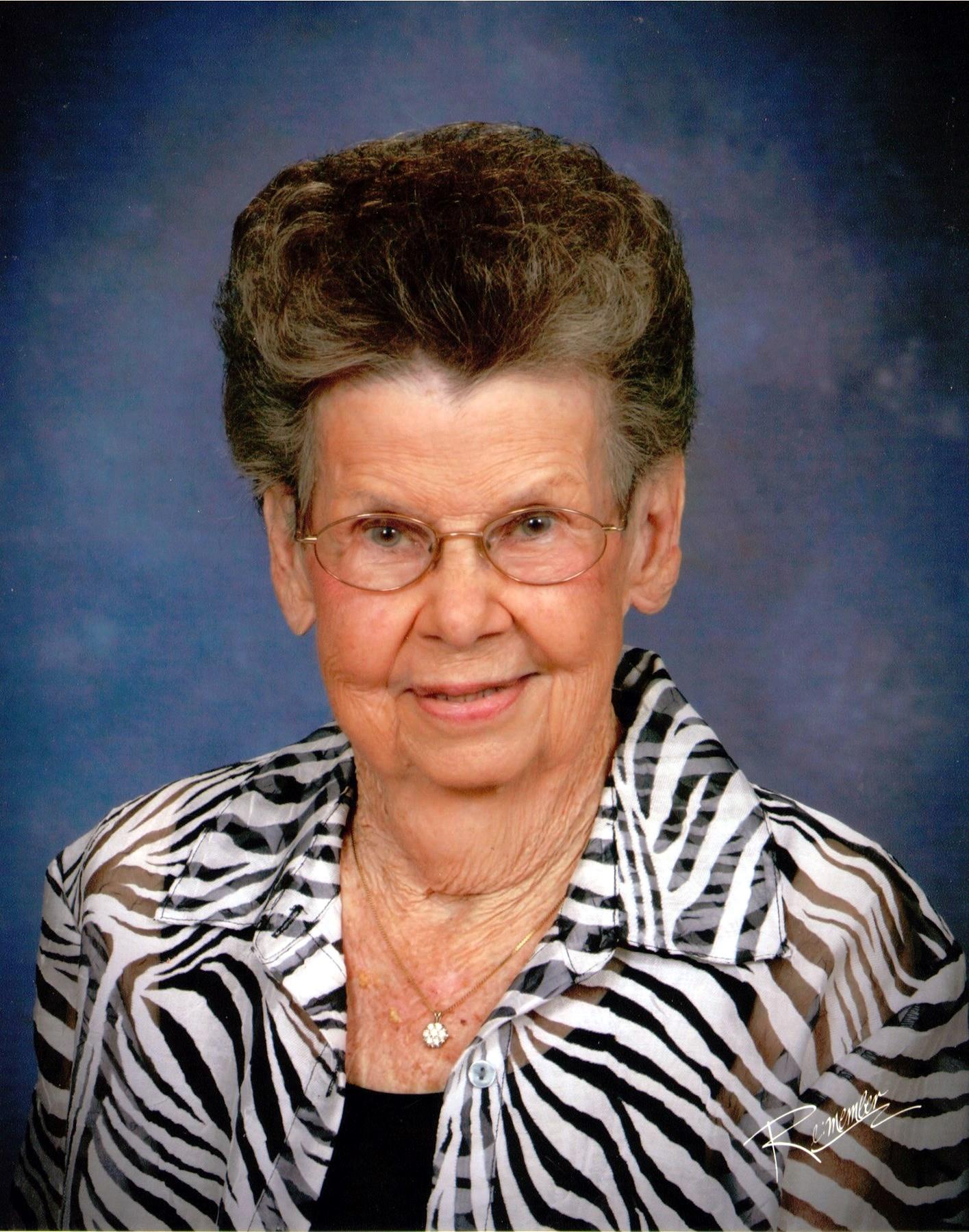 Nancy L.  Roberts