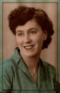 Bernice  Alloy