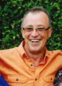 William Wayne  Metcalfe