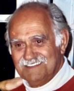 Joseph Plante
