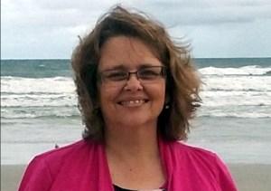 Lisa Ann  Phillips