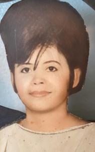 Maria Elia  Cortazar