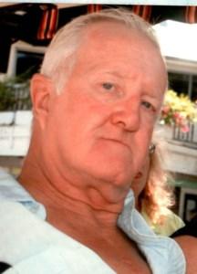 Robert D.  Brooks