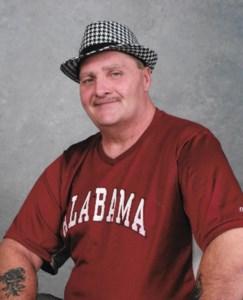Bobby Lee  Miller