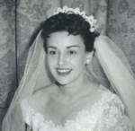 Marlene Hyman