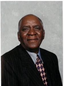 Franklin D.  McCrory