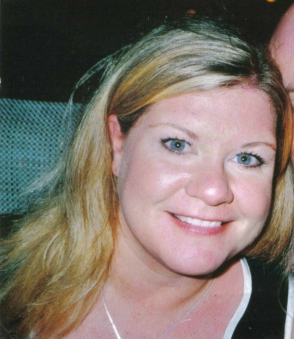 Lisa Montgomery Obituary Edmond Ok
