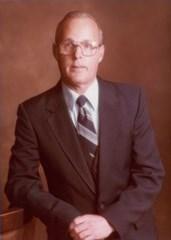 Paul Emile  Carter
