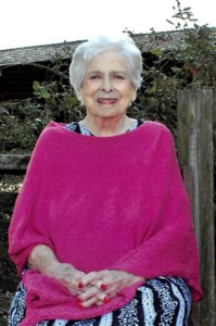 Beryl Lynn  Bond