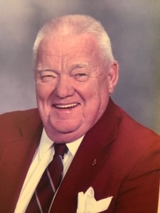 Robert Forest  Phillips