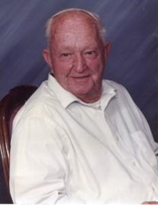 Henry Leo  Woodard