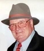 Robert L.  Burmeister