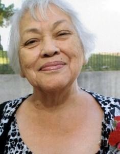 Dolores S.  Lopez
