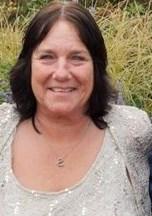 Julie Updike