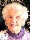Margaret Gaudiano