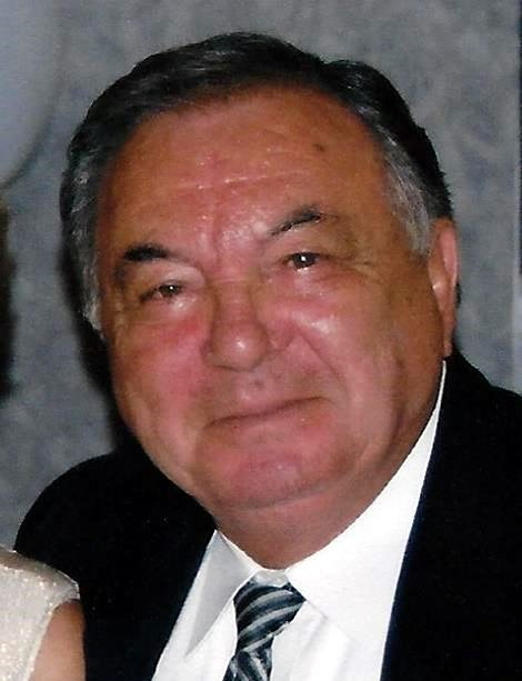 Joseph  Gentile