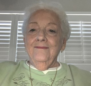 Helen B.  Dyer