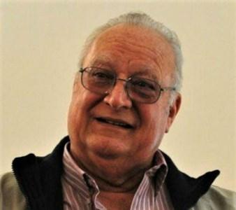 Ron  Segars
