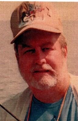 Allan Biggs