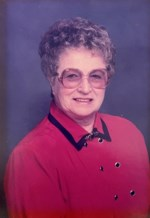 June Stazick