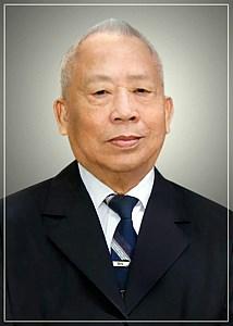 Phuong Duc  Vu