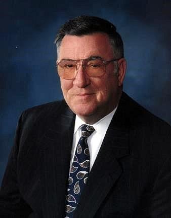 Thomas Paul Sanders Obituary - Columbus, GA