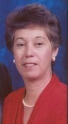 Irene Sylvia  Tello