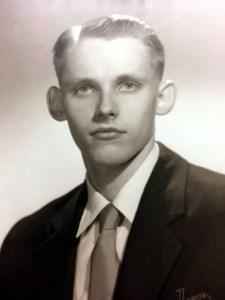 Arthur P.  Hunnemann