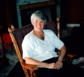 Marianne K.  Day
